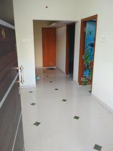 Gallery Cover Image of 650 Sq.ft 2 BHK Apartment for rent in Bellandur for 11000
