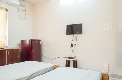Bedroom Image of 4bhk (101) In Venkata Nest in Madhapur