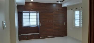 Gallery Cover Image of 2200 Sq.ft 3 BHK Apartment for rent in Kondapur for 32000
