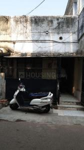 Gallery Cover Image of 585 Sq.ft 1 BHK Independent House for buy in Vasna for 5500000