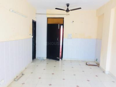 Gallery Cover Image of 1200 Sq.ft 2 BHK Apartment for rent in Fakhruddin Memorial, Sector 10 Dwarka for 22000