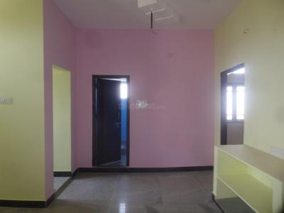 Gallery Cover Image of 800 Sq.ft 2 BHK Apartment for rent in Jillelguda for 9500