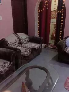 Gallery Cover Image of 3000 Sq.ft 3 BHK Independent House for buy in Model Town for 4000000