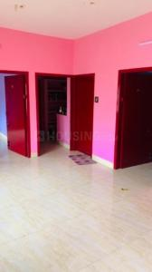 Gallery Cover Image of 800 Sq.ft 2 BHK Apartment for rent in Siva Appartment, Madipakkam for 9000