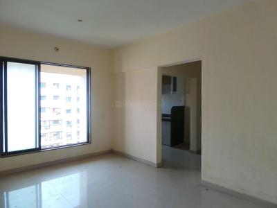 Gallery Cover Image of 675 Sq.ft 2 BHK Apartment for buy in Lodha Vihar, Desale Pada for 4200000