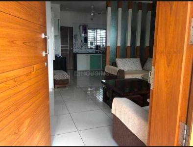 Gallery Cover Image of 1600 Sq.ft 3 BHK Independent House for buy in Kalali for 9500000