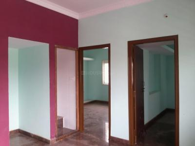 Gallery Cover Image of 1000 Sq.ft 2 BHK Apartment for rent in Rajajinagar for 22000