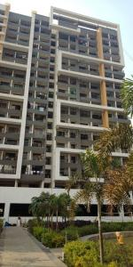 Gallery Cover Image of 995 Sq.ft 2 BHK Apartment for rent in Mira Road East for 20000