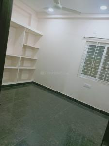 Gallery Cover Image of 800 Sq.ft 1 BHK Apartment for rent in Cyber view residency, Hitech City for 11500