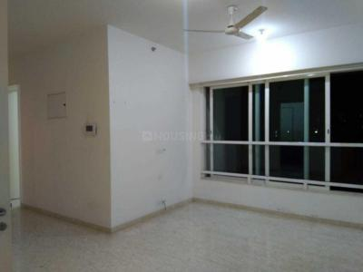 Gallery Cover Image of 1250 Sq.ft 3 BHK Apartment for rent in Bhandup West for 50000