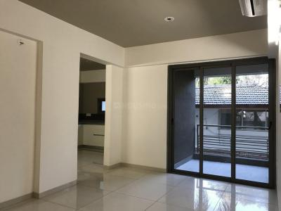 Gallery Cover Image of 2187 Sq.ft 3 BHK Apartment for buy in Ambawadi for 15500000