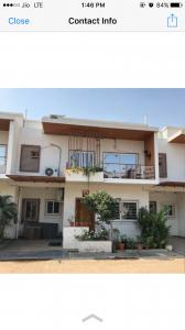 Gallery Cover Image of 2320 Sq.ft 3 BHK Villa for rent in Rhea Bird of Paradise, Kachana for 20000