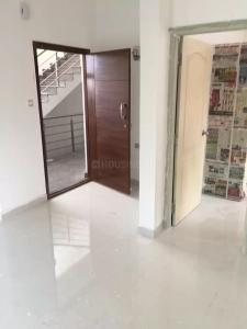 Gallery Cover Image of 1300 Sq.ft 1 BHK Independent House for rent in HSR Layout for 22500