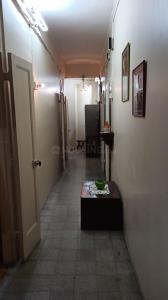 Gallery Cover Image of 1553 Sq.ft 3 BHK Apartment for rent in Tardeo for 95000