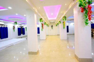 Gallery Cover Image of 6000 Sq.ft 10 BHK Villa for buy in Baguiati for 70000000
