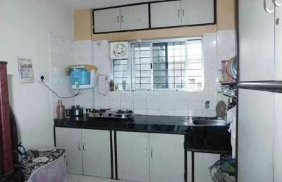 Gallery Cover Image of 900 Sq.ft 2 BHK Apartment for rent in Ravet for 15000