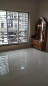 Gallery Cover Image of 1000 Sq.ft 2 BHK Apartment for rent in Adinath Saanvi Heights, Jogeshwari West for 42000