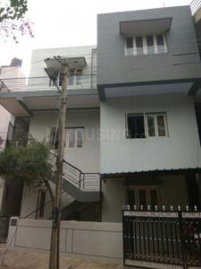 Gallery Cover Image of 3200 Sq.ft 5 BHK Independent House for buy in Banashankari for 17500000