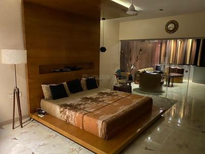 Gallery Cover Image of 2700 Sq.ft 5 BHK Independent House for buy in Vastrapur for 20000000