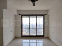 Gallery Cover Image of 1750 Sq.ft 3 BHK Apartment for rent in Kasturi Sapphire, Ulwe for 19000