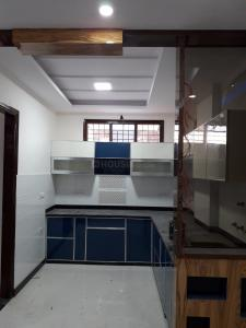 Gallery Cover Image of 1600 Sq.ft 3 BHK Independent Floor for buy in Gyan Khand for 6500000