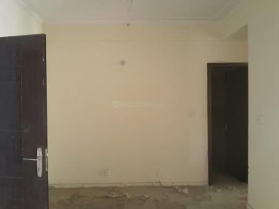 Gallery Cover Image of 948 Sq.ft 2 BHK Apartment for buy in Noida Extension for 3682500