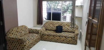 Gallery Cover Image of 525 Sq.ft 1 BHK Apartment for rent in Chembur for 28000