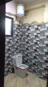 Gallery Cover Image of 310 Sq.ft 1 RK Apartment for rent in Khanpur for 7000