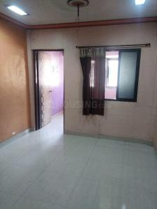 Gallery Cover Image of 700 Sq.ft 2 BHK Apartment for rent in Nerul for 15000