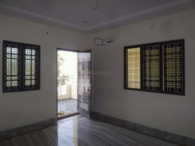 Gallery Cover Image of 900 Sq.ft 2 BHK Apartment for rent in Nagole for 10000