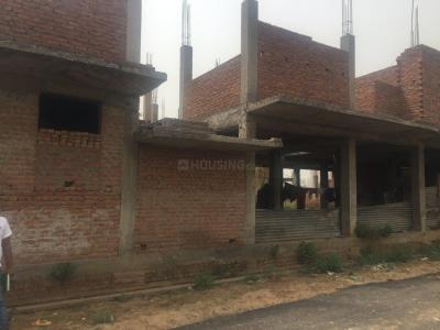 Gallery Cover Image of  Sq.ft Residential Plot for buy in Lal Kuan for 800000