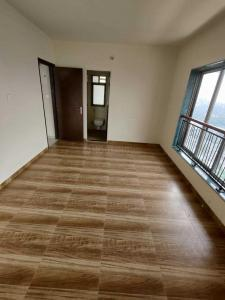 Gallery Cover Image of 1055 Sq.ft 2 BHK Apartment for rent in Neptune Flying Kites B Wing Left Wing, Bhandup West for 33500