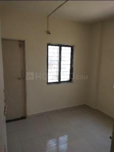 Gallery Cover Image of 400 Sq.ft 1 BHK Apartment for rent in Shivane for 6000