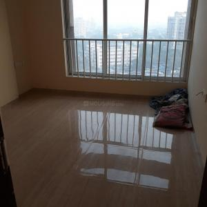 Gallery Cover Image of 1100 Sq.ft 2 BHK Apartment for buy in Mulund West for 22000000