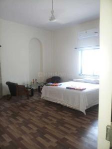 Bedroom Image of PG 4441367 Andheri East in Andheri East