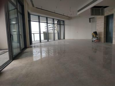 Gallery Cover Image of 3000 Sq.ft 3 BHK Apartment for rent in Omkar 1973, Worli for 210000