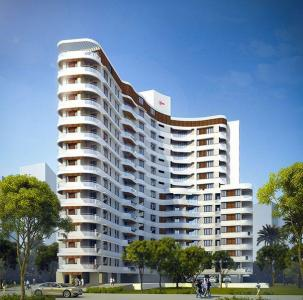 Gallery Cover Image of 2330 Sq.ft 4 BHK Apartment for buy in Vellayil for 17000000