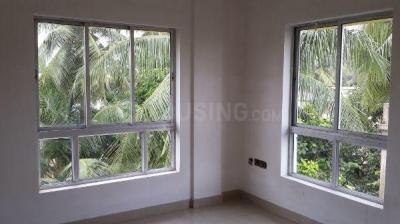 Gallery Cover Image of 1304 Sq.ft 3 BHK Apartment for buy in Behala for 5000000