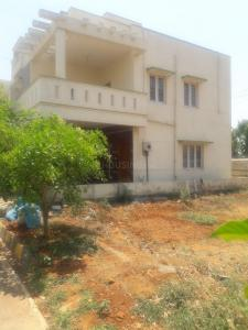 Gallery Cover Image of 2000 Sq.ft 3 BHK Villa for buy in Bommasandra for 11000000