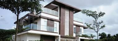 Gallery Cover Image of 3662 Sq.ft 2 BHK Independent House for buy in Pirangut for 22500000