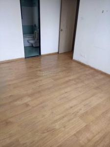 Gallery Cover Image of 1150 Sq.ft 2 BHK Apartment for buy in Hinjewadi for 7150000