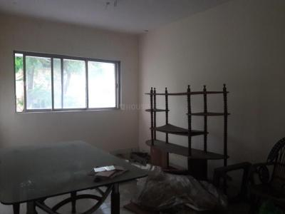 Gallery Cover Image of 750 Sq.ft 2 BHK Apartment for rent in Airoli for 18000