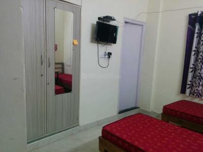 Bedroom Image of Harjot PG in Koramangala