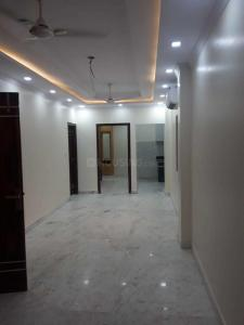 Gallery Cover Image of 896 Sq.ft 2 BHK Apartment for rent in Rajouri Garden for 30000