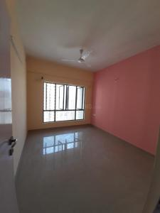 Gallery Cover Image of 1445 Sq.ft 3 BHK Apartment for buy in Siddha Happyville, Reekjoyoni for 7500000