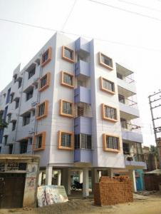 Gallery Cover Image of 875 Sq.ft 1 BHK Apartment for buy in Bidhannagar for 1950000
