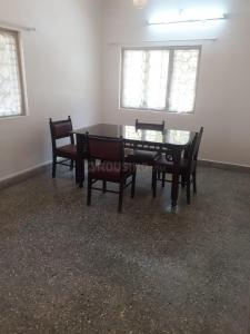 Gallery Cover Image of 650 Sq.ft 1 BHK Apartment for rent in Flamingo Apartment, Bandra West for 60000