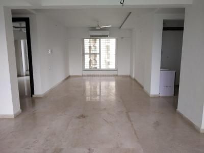 Gallery Cover Image of 2375 Sq.ft 4 BHK Apartment for buy in Balewadi for 13900000