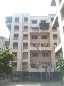 Gallery Cover Image of 1190 Sq.ft 3 BHK Apartment for buy in Sonigara Indraprabha, Vikas Nagar for 6600000