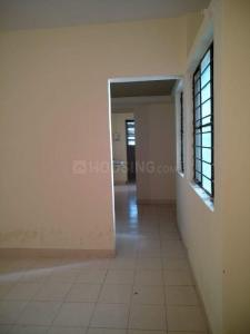 Gallery Cover Image of 990 Sq.ft 2 BHK Apartment for buy in Ganga Kunj, Kalas for 4000000